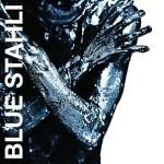 Blue Stahli – Blue Stahli