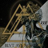 Blut aus Nord – 777 – Sect(s)