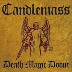 Candlemass – Death Magic Doom
