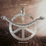 Carcass – Heartwork (1993)