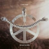 Carcass – Heartwork