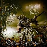 Children of Bodom – Relentless Reckless Forever