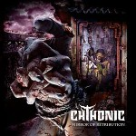 Chthonic - Mirror of Retribution