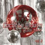 Cocotte Minute - Sado Disco Vol. 2
