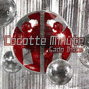 Cocotte Minute - Sado Disco