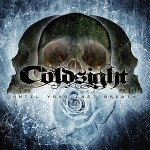 Coldsight - Until Your Last Breath