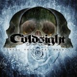 Coldsight – Until Your Last Breath