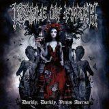 Cradle of Filth – Darkly, Darkly, Venus Aversa