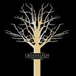 Cruadalach – V rytmu staré krve