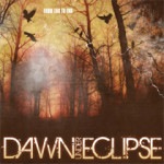 Dawn Under Eclipse - From End to End