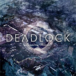 Deadlock – Bizarro World