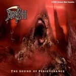 Death – The Sound of Perseverance (1998)