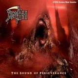 Death – The Sound of Perseverance