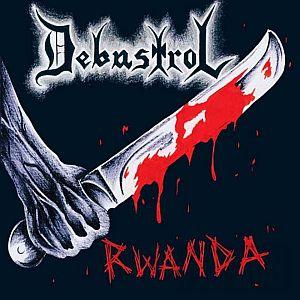 Debustrol - Rwanda