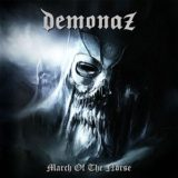 Demonaz – March of the Norse
