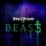 DevilDriver – Beast