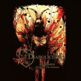 Diabolicum – Ia Pazuzu (The Abyss of the Shadows)