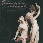 Dissolving of Prodigy – Echoes of My Sadness