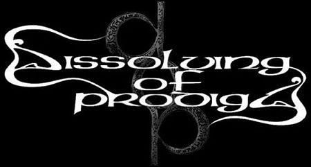 Dissolving of Prodigy