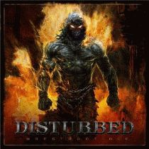 Disturbed – Indestructible