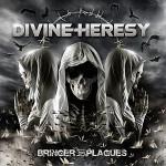 Divine Heresy – Bringer of Plagues