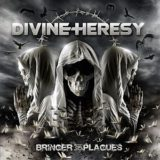 Divine Heresy – Bringer of Plagues