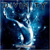 Divinity – The Singularity
