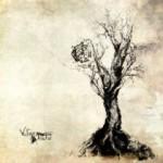 Dordeduh – Valea omului