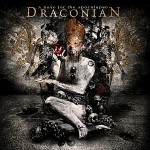 Draconian – A Rose for the Apocalypse