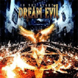 Dream Evil – In the Night