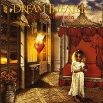 Dream Theater – Images and Words (1992)