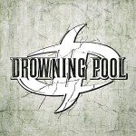Drowning Pool – Drowning Pool