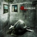Drowning Pool – Full Circle