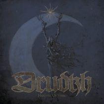 Drudkh - Пригорща зірок