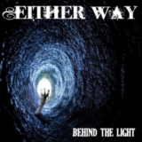 Either Way – Behind the Light