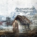Eluveitie – Everything Remains as It Never Was