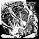 Embrace of Thorns – Darkness Impenetrable