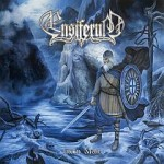 Ensiferum – From Afar