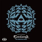 Enslaved - The Sleeping Gods