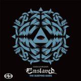 Enslaved – The Sleeping Gods