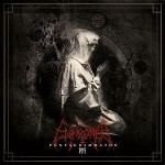 Enthroned – Pentagrammaton