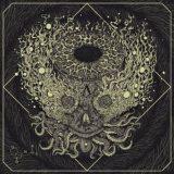"""Entropia: """"Ufonaut"""" album stream"""