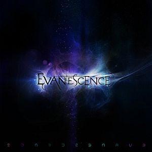 Evanescence - Evanescence