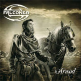 Falconer – Armod