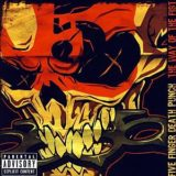 Five Finger Death Punch – The Way of the Fist