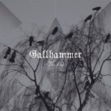 Gallhammer – The End