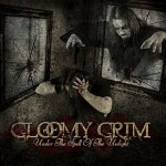 Gloomy Grim – Under the Spell of the Unlight
