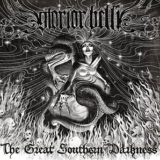 Glorior Belli – The Great Southern Darkness