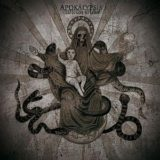 Gorath – Apokálypsis – Unveiling the Age That Is Not to Come