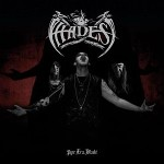 Hades Almighty – Pyre Era, Black!